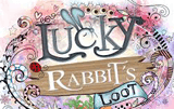 Lucky Rabbit's Loot
